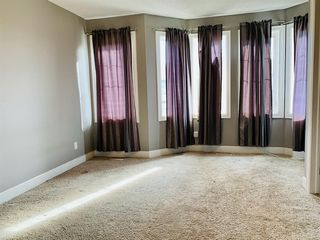 Photo 10: 408 Windstone Grove SW: Airdrie Row/Townhouse for sale : MLS®# A1040514