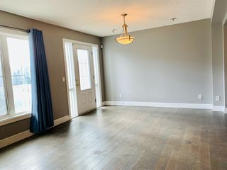 Photo 8: 408 Windstone Grove SW: Airdrie Row/Townhouse for sale : MLS®# A1040514