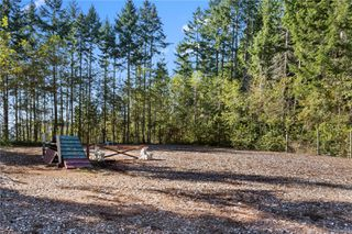 Photo 53: 6645 Hillcrest Rd in : Du West Duncan House for sale (Duncan)  : MLS®# 856828