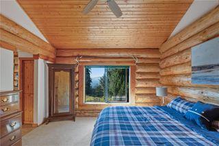 Photo 19: 6645 Hillcrest Rd in : Du West Duncan House for sale (Duncan)  : MLS®# 856828