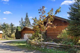 Photo 3: 6645 Hillcrest Rd in : Du West Duncan House for sale (Duncan)  : MLS®# 856828