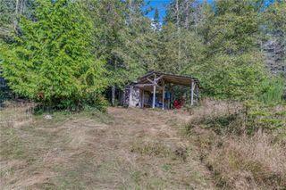 Photo 49: 6645 Hillcrest Rd in : Du West Duncan House for sale (Duncan)  : MLS®# 856828