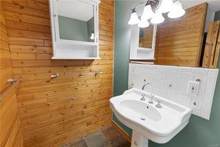 Photo 44: 6645 Hillcrest Rd in : Du West Duncan House for sale (Duncan)  : MLS®# 856828