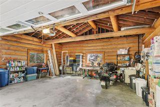 Photo 46: 6645 Hillcrest Rd in : Du West Duncan House for sale (Duncan)  : MLS®# 856828