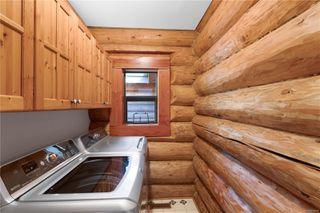 Photo 30: 6645 Hillcrest Rd in : Du West Duncan House for sale (Duncan)  : MLS®# 856828