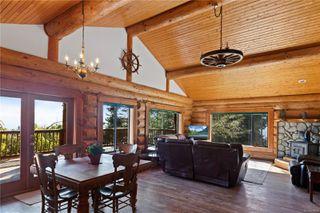 Photo 13: 6645 Hillcrest Rd in : Du West Duncan House for sale (Duncan)  : MLS®# 856828