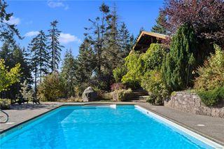 Photo 39: 6645 Hillcrest Rd in : Du West Duncan House for sale (Duncan)  : MLS®# 856828
