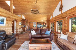 Photo 16: 6645 Hillcrest Rd in : Du West Duncan House for sale (Duncan)  : MLS®# 856828