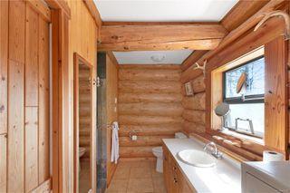 Photo 20: 6645 Hillcrest Rd in : Du West Duncan House for sale (Duncan)  : MLS®# 856828