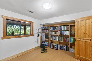 Photo 42: 6645 Hillcrest Rd in : Du West Duncan House for sale (Duncan)  : MLS®# 856828