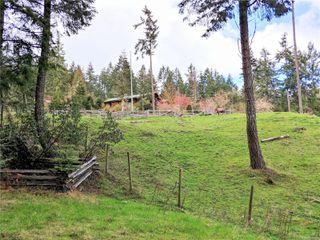 Photo 62: 6645 Hillcrest Rd in : Du West Duncan House for sale (Duncan)  : MLS®# 856828