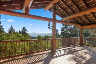Photo 7: 6645 Hillcrest Rd in : Du West Duncan House for sale (Duncan)  : MLS®# 856828