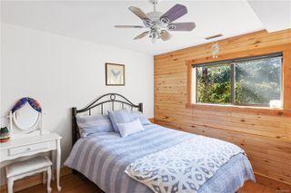 Photo 24: 6645 Hillcrest Rd in : Du West Duncan House for sale (Duncan)  : MLS®# 856828