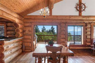 Photo 15: 6645 Hillcrest Rd in : Du West Duncan House for sale (Duncan)  : MLS®# 856828