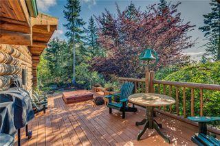 Photo 37: 6645 Hillcrest Rd in : Du West Duncan House for sale (Duncan)  : MLS®# 856828