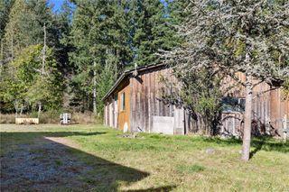 Photo 48: 6645 Hillcrest Rd in : Du West Duncan House for sale (Duncan)  : MLS®# 856828