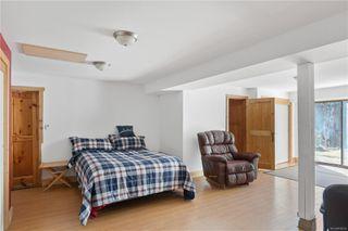 Photo 26: 6645 Hillcrest Rd in : Du West Duncan House for sale (Duncan)  : MLS®# 856828