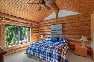Photo 18: 6645 Hillcrest Rd in : Du West Duncan House for sale (Duncan)  : MLS®# 856828