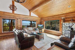 Photo 17: 6645 Hillcrest Rd in : Du West Duncan House for sale (Duncan)  : MLS®# 856828