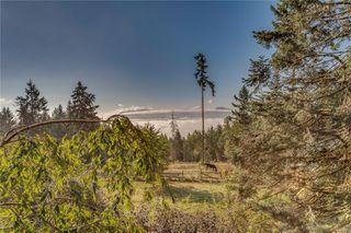 Photo 61: 6645 Hillcrest Rd in : Du West Duncan House for sale (Duncan)  : MLS®# 856828