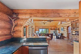 Photo 11: 6645 Hillcrest Rd in : Du West Duncan House for sale (Duncan)  : MLS®# 856828