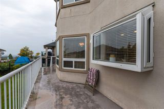 Photo 35: 3447 PONDEROSA Street in Abbotsford: Abbotsford West House for sale : MLS®# R2508687