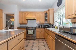 Photo 10: 3447 PONDEROSA Street in Abbotsford: Abbotsford West House for sale : MLS®# R2508687