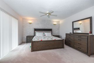 Photo 21: 3447 PONDEROSA Street in Abbotsford: Abbotsford West House for sale : MLS®# R2508687