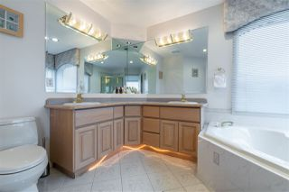 Photo 24: 3447 PONDEROSA Street in Abbotsford: Abbotsford West House for sale : MLS®# R2508687