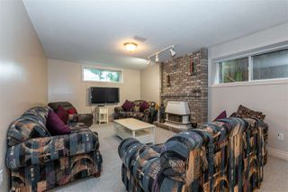 Photo 32: 3447 PONDEROSA Street in Abbotsford: Abbotsford West House for sale : MLS®# R2508687
