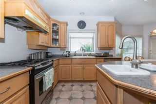Photo 11: 3447 PONDEROSA Street in Abbotsford: Abbotsford West House for sale : MLS®# R2508687