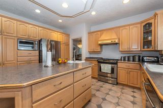 Photo 12: 3447 PONDEROSA Street in Abbotsford: Abbotsford West House for sale : MLS®# R2508687