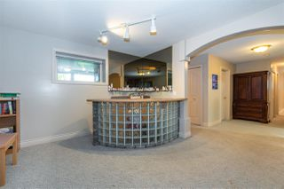Photo 31: 3447 PONDEROSA Street in Abbotsford: Abbotsford West House for sale : MLS®# R2508687