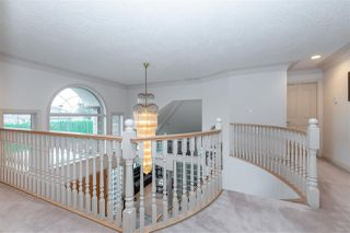 Photo 19: 3447 PONDEROSA Street in Abbotsford: Abbotsford West House for sale : MLS®# R2508687