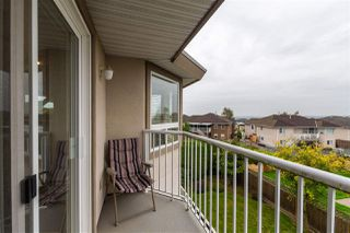 Photo 36: 3447 PONDEROSA Street in Abbotsford: Abbotsford West House for sale : MLS®# R2508687