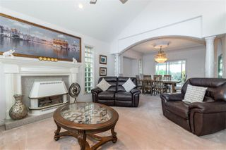 Photo 5: 3447 PONDEROSA Street in Abbotsford: Abbotsford West House for sale : MLS®# R2508687