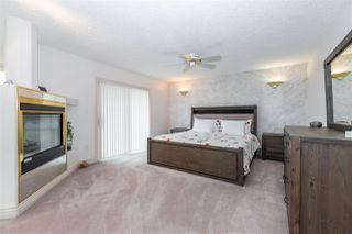 Photo 20: 3447 PONDEROSA Street in Abbotsford: Abbotsford West House for sale : MLS®# R2508687