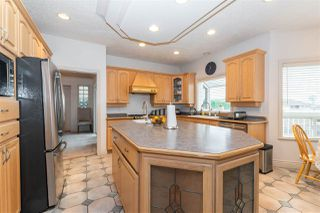 Photo 13: 3447 PONDEROSA Street in Abbotsford: Abbotsford West House for sale : MLS®# R2508687