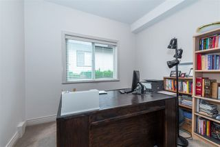Photo 29: 3447 PONDEROSA Street in Abbotsford: Abbotsford West House for sale : MLS®# R2508687