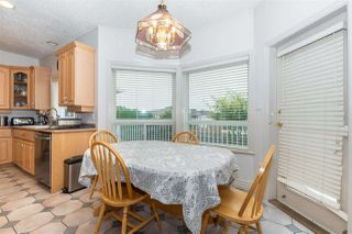 Photo 15: 3447 PONDEROSA Street in Abbotsford: Abbotsford West House for sale : MLS®# R2508687