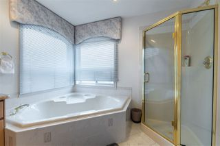 Photo 23: 3447 PONDEROSA Street in Abbotsford: Abbotsford West House for sale : MLS®# R2508687
