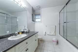 Photo 34: 3447 PONDEROSA Street in Abbotsford: Abbotsford West House for sale : MLS®# R2508687