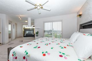 Photo 22: 3447 PONDEROSA Street in Abbotsford: Abbotsford West House for sale : MLS®# R2508687