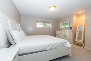 Photo 25: 3447 PONDEROSA Street in Abbotsford: Abbotsford West House for sale : MLS®# R2508687