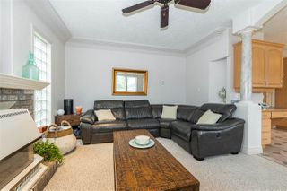 Photo 16: 3447 PONDEROSA Street in Abbotsford: Abbotsford West House for sale : MLS®# R2508687