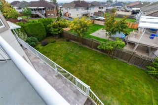Photo 38: 3447 PONDEROSA Street in Abbotsford: Abbotsford West House for sale : MLS®# R2508687