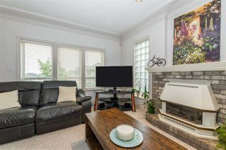 Photo 18: 3447 PONDEROSA Street in Abbotsford: Abbotsford West House for sale : MLS®# R2508687