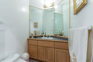 Photo 28: 3447 PONDEROSA Street in Abbotsford: Abbotsford West House for sale : MLS®# R2508687