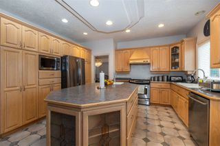 Photo 14: 3447 PONDEROSA Street in Abbotsford: Abbotsford West House for sale : MLS®# R2508687