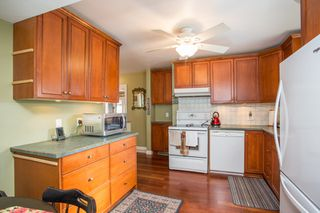 Photo 9: 1925 EIGHTH Avenue in New Westminster: West End NW House for sale : MLS®# R2511644
